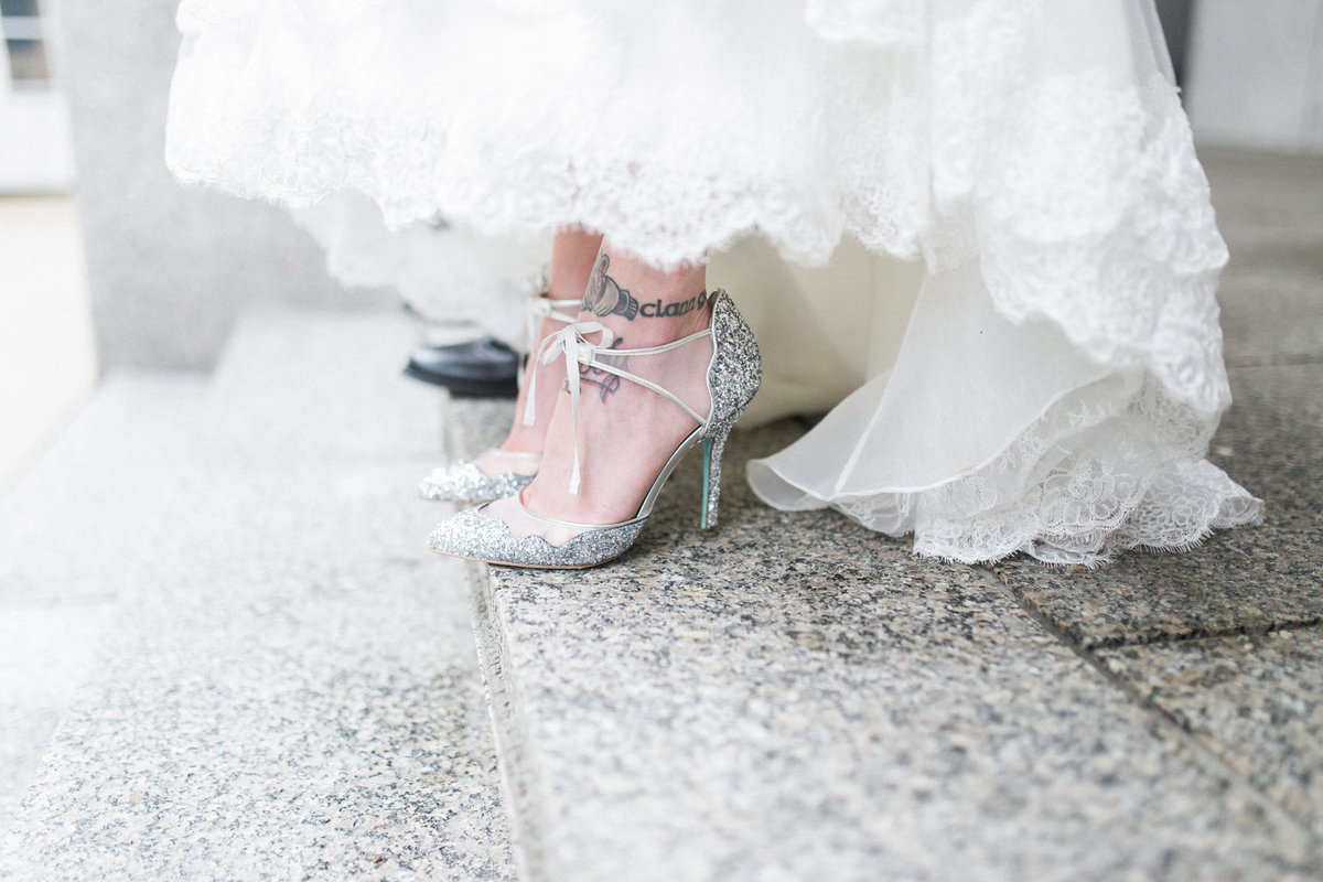 austin_milwaukee_wedding_photographer_fine_art_bride-105