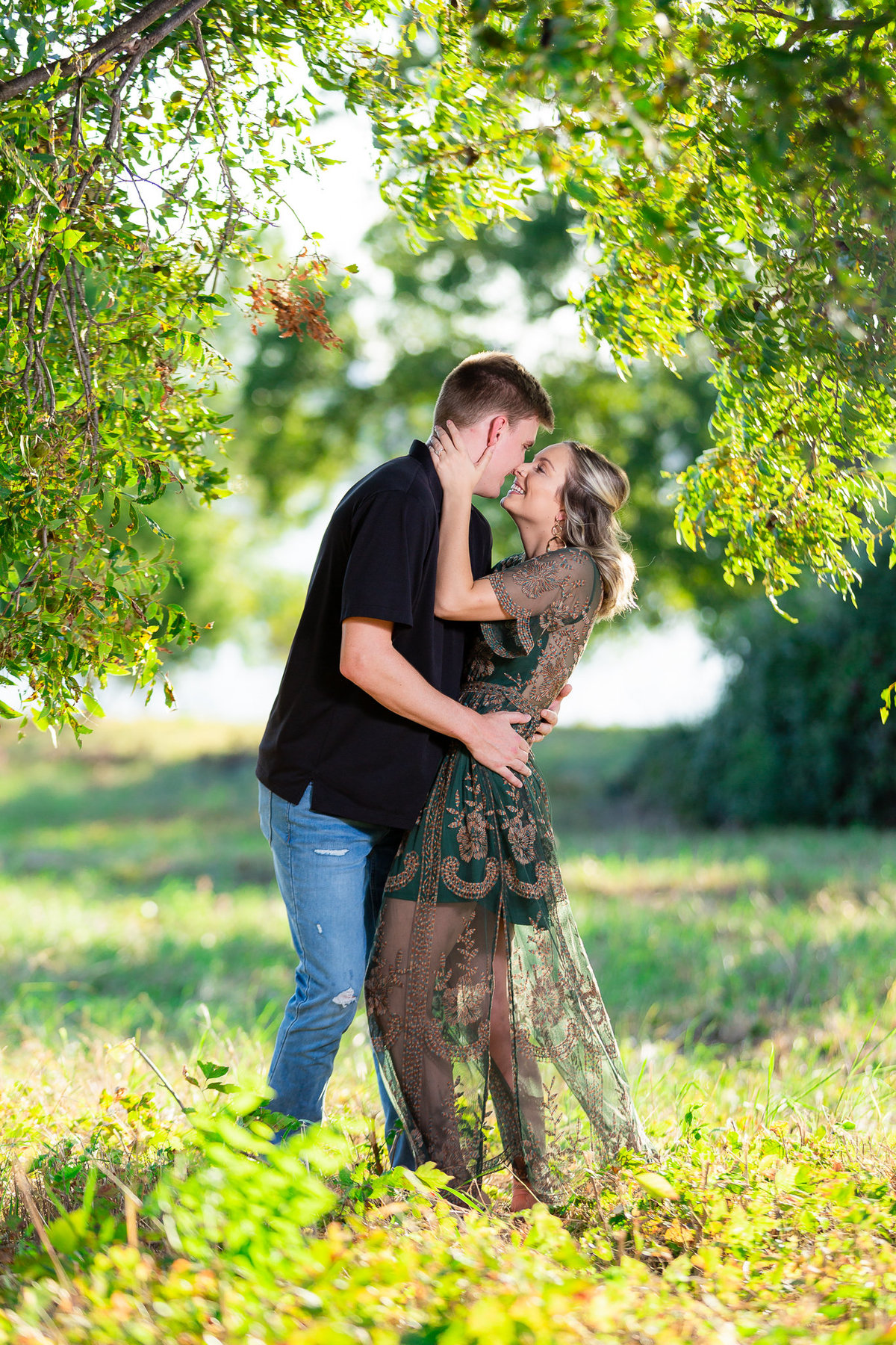 White_Rock_Lake_Dallas_Anniversary_Session_Brii_Alex-70