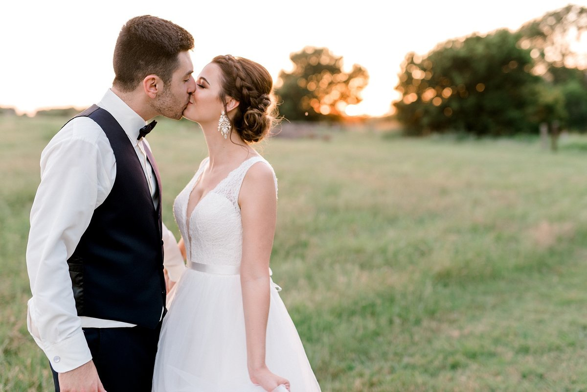Dallas_Wedding_Photographer_0068