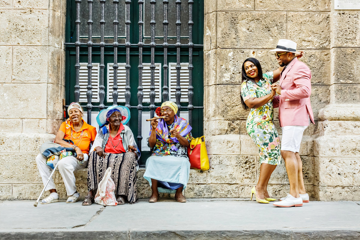 AmyAnaiz_Makini_Regal_Destination_Engagement_Havana_Cuba_005