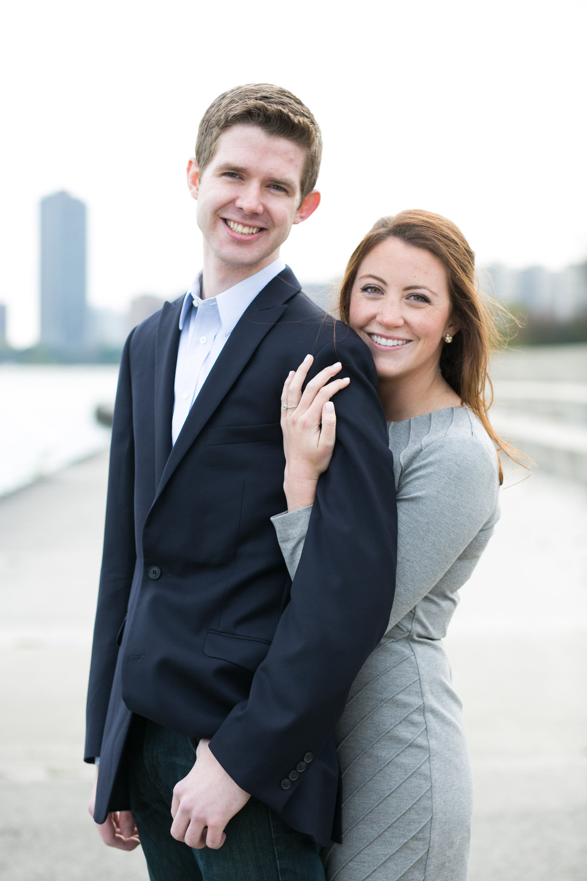 Montrose-Harbor-Engagement-13