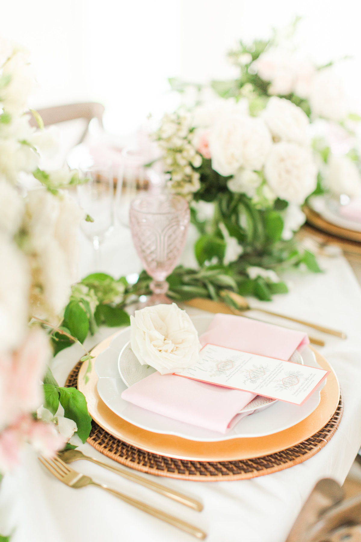 Styled Shoot Favorites-0049