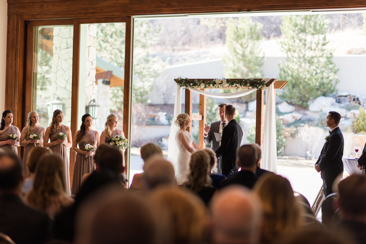 Cielo at Castle Pines. Melissa Brielle Photography-399