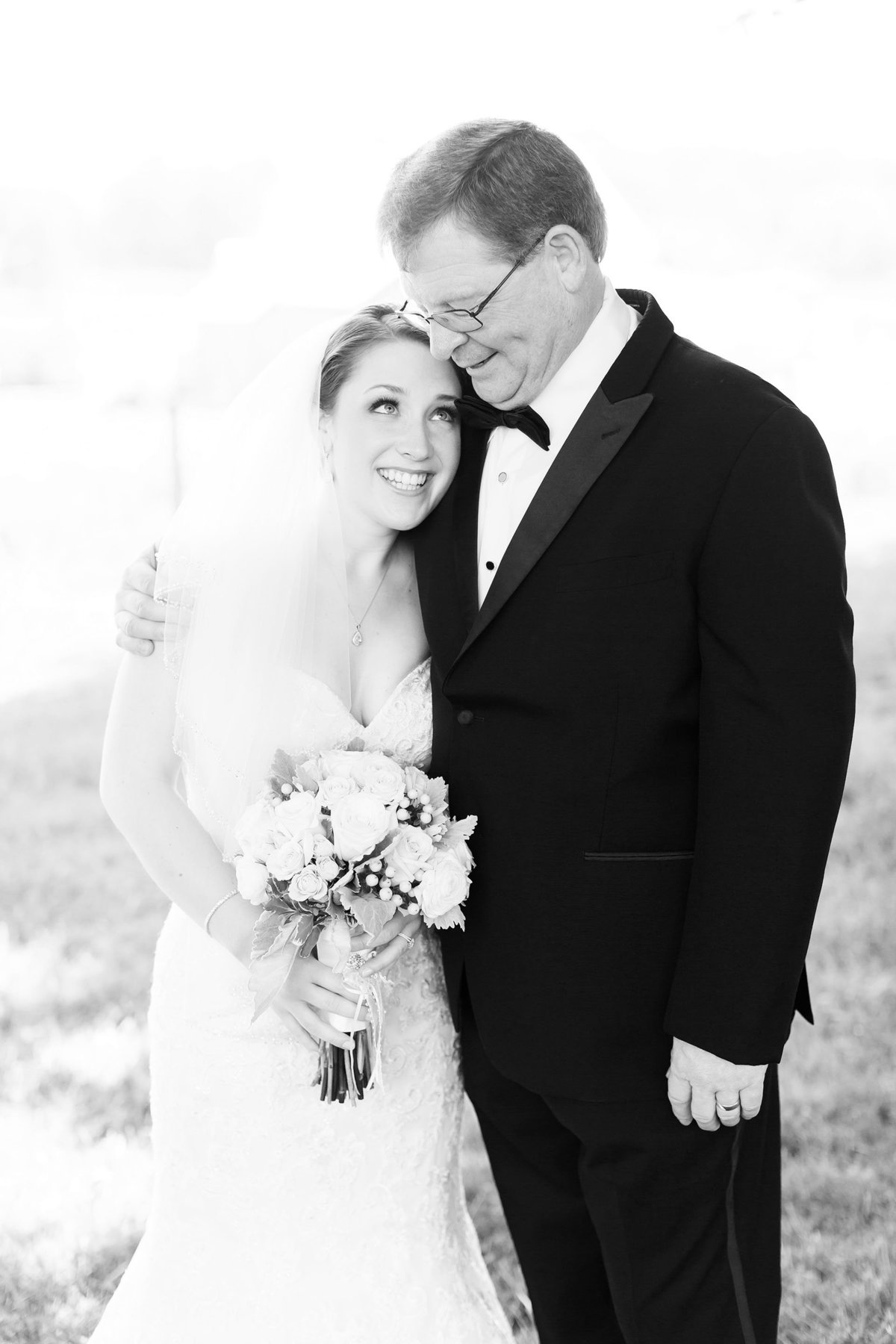 lancaster_pa_wedding_photographer_chris_and_kelly_018