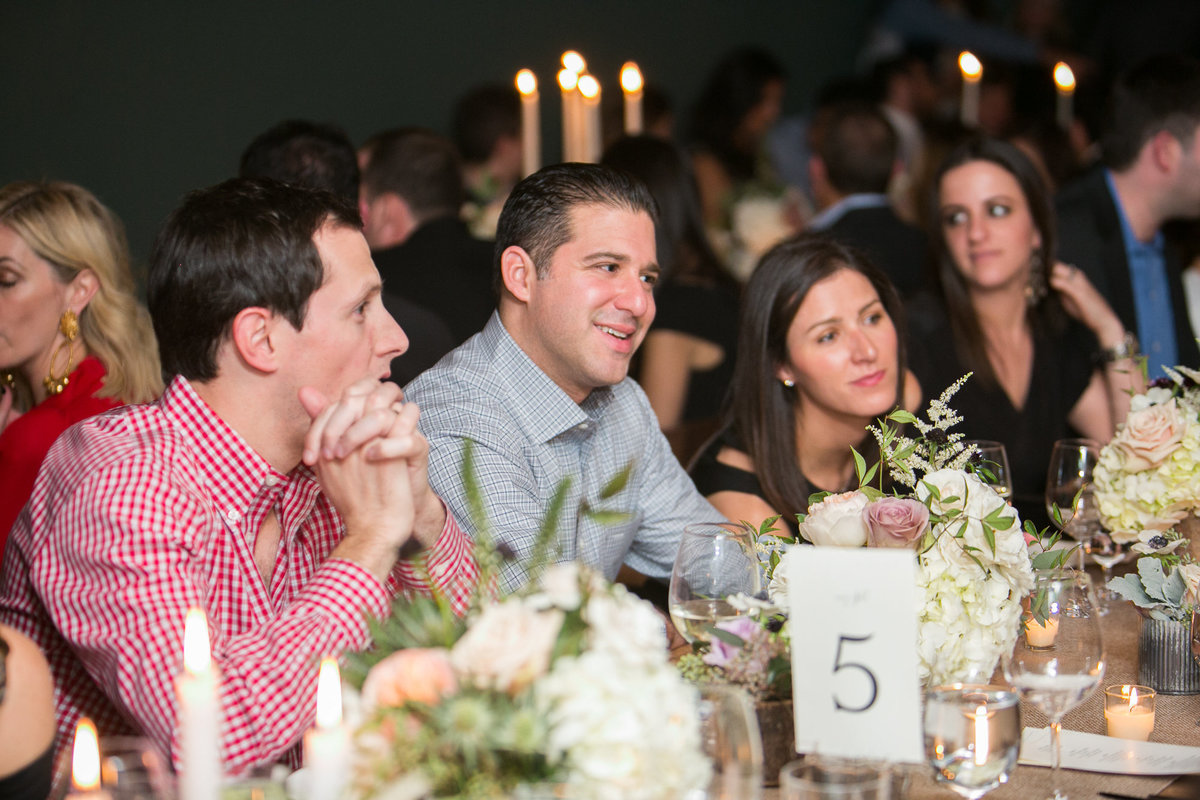 Soho-House-Wedding-115