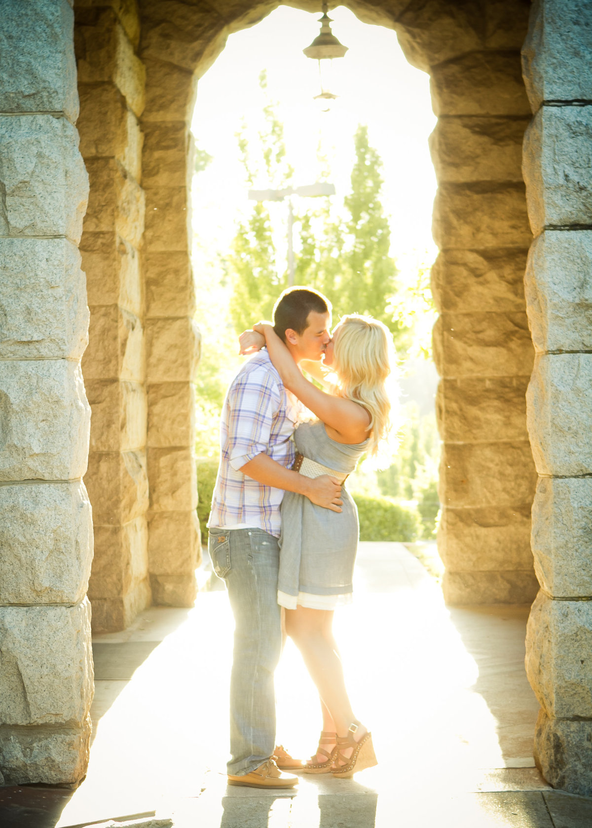 Engagements_B+C E~Session Finals-131