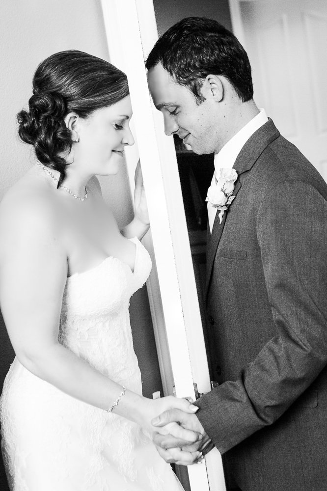 Donna Beck Photography Wedding-197