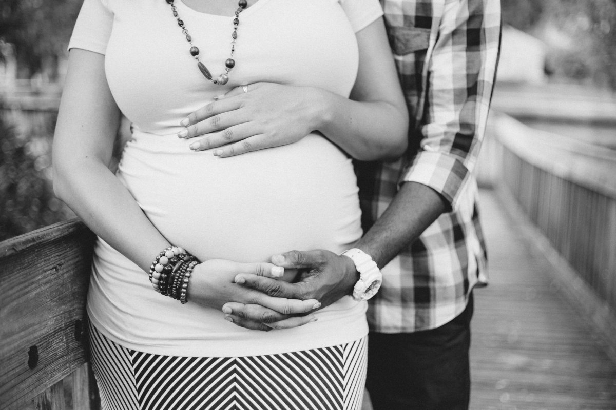 Alexis&Chris.Maternity.6.18.16 (70 of 128)