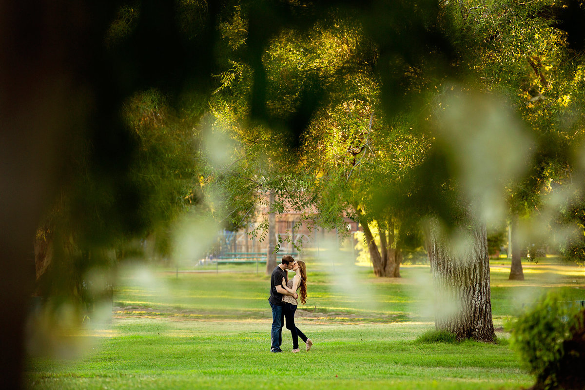 Sacramento-Engagement-Photograper036