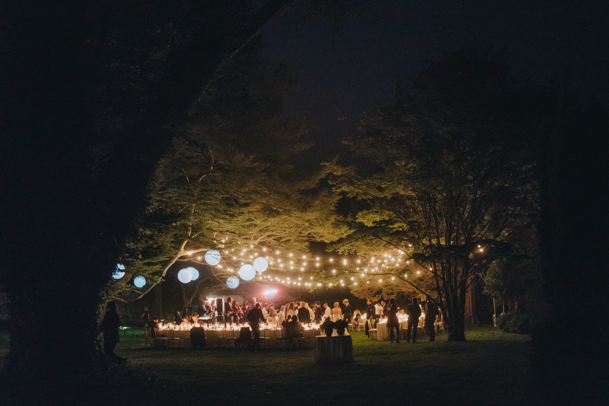 hamptons_wedding_baker_house0165