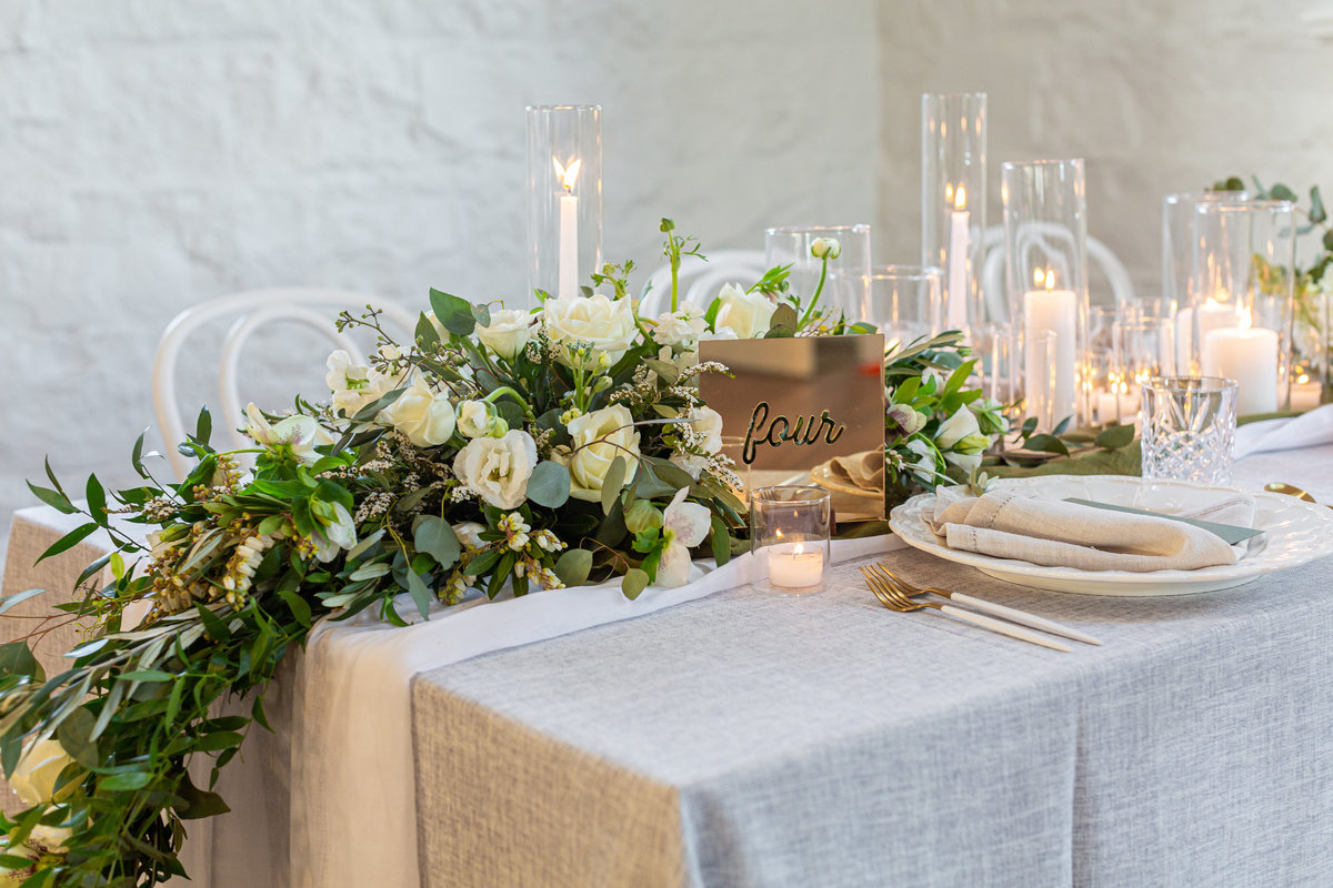 Timeless-Small-Wedding-Reception-Venue-Melbourne-22