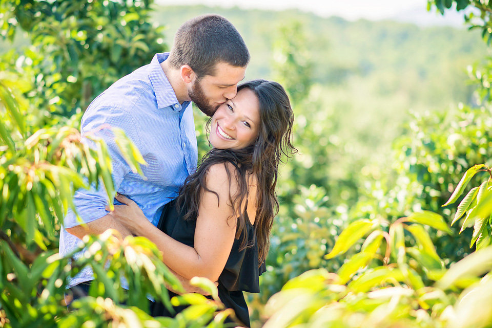mercier_orchards_mountain_engagement_photos_blue_ridge_ga_tanner