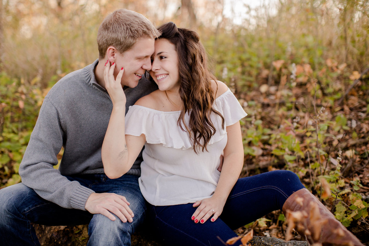 Chantel and Jared-Engagement Blog-0030