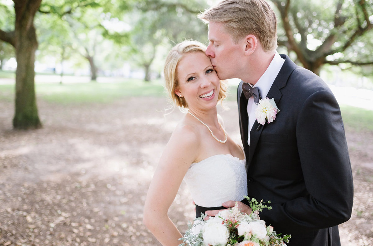 charleston_wedding_photographer___becky_williamson_photography___carolinas_wedding_photographer_169