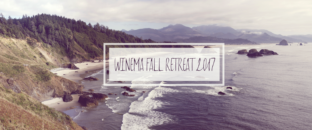 WINEMA RETREAT