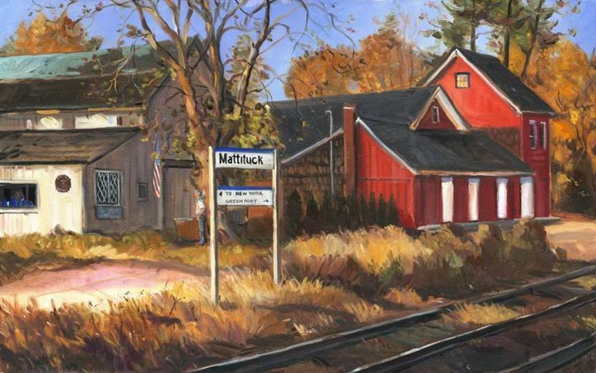 mattituck_train_station