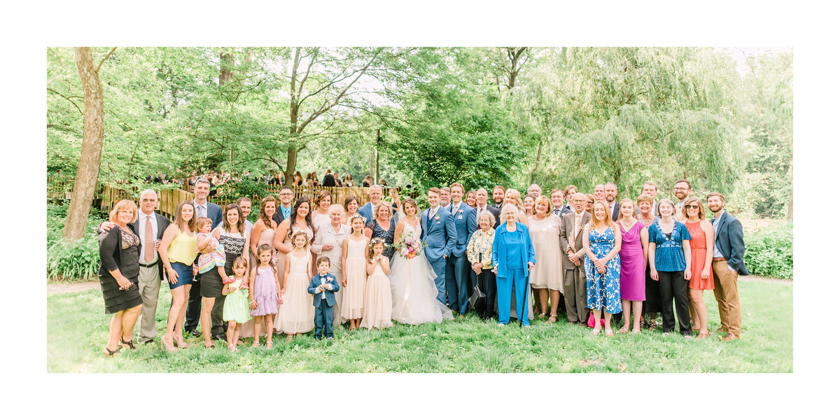 Kara_&_Trevor_Wedding_17