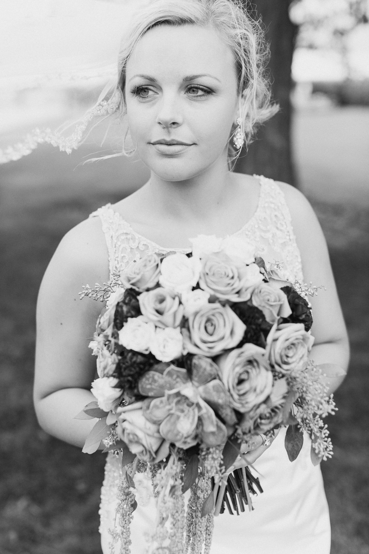 wedding photographer peoria il stephanie bartman-08