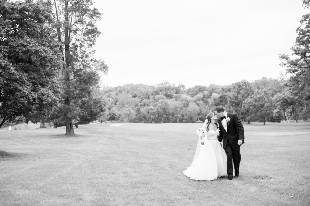 Virginia Wedding Photographer Michelle Renee Photography-7416-2