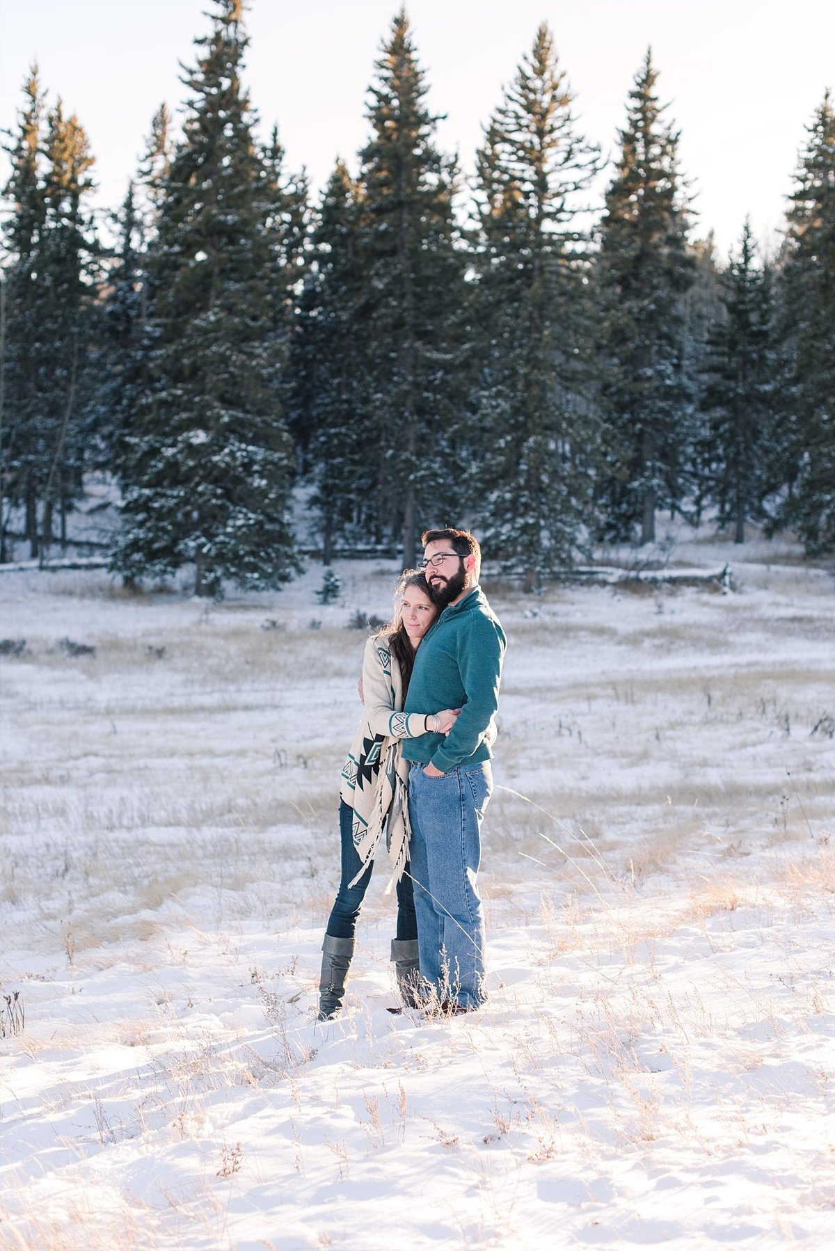 Colorado Engagement Photography_0751