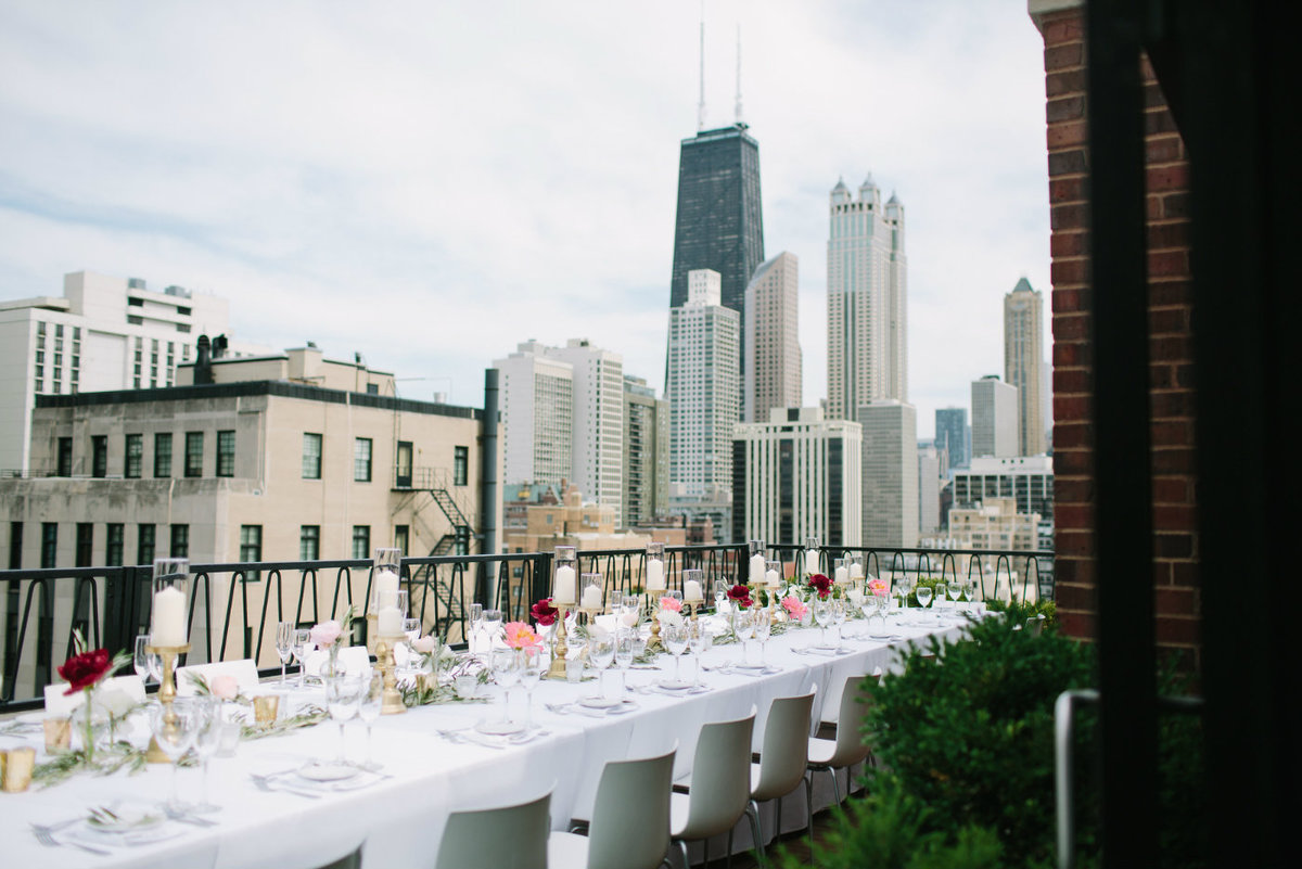 life_in_bloom_chicago_wedding_florist_and_event_designer_public_hotel_6