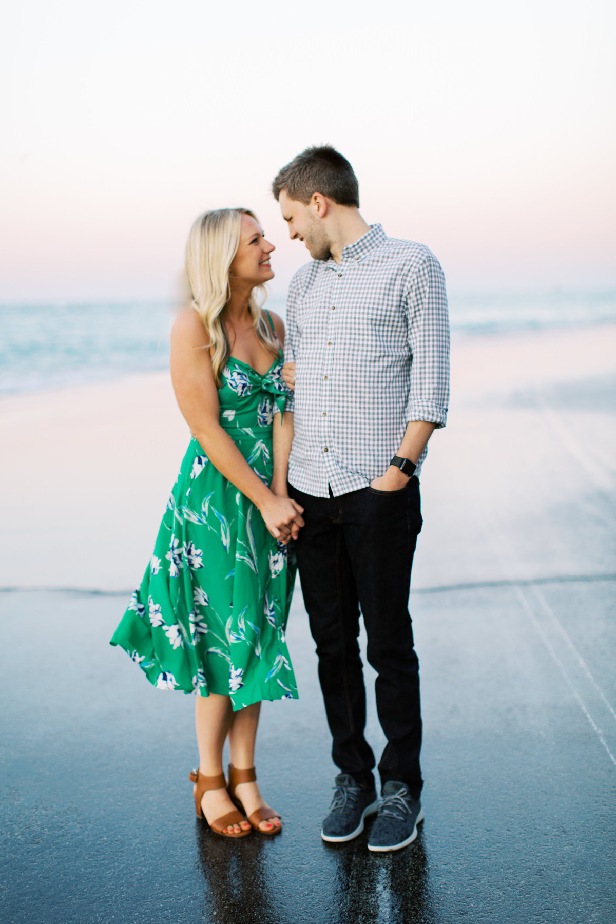 MaryJames_Engagement_June132019_152