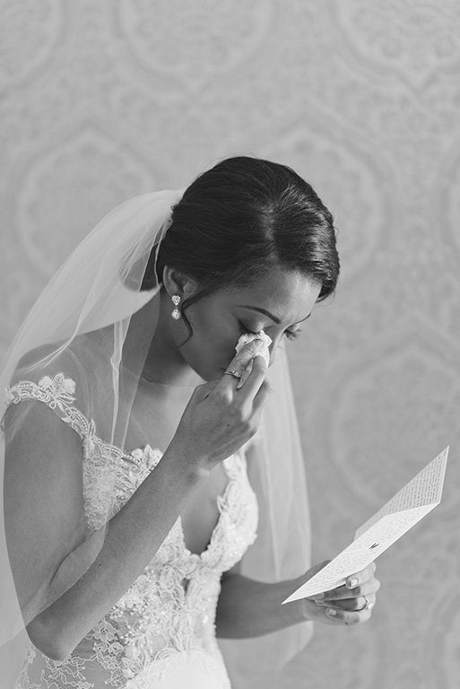 Letter-getting-ready-washington-dc-wedding-photography