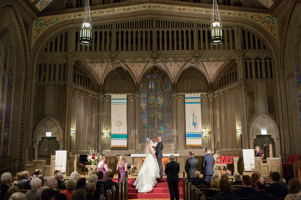 Newberry-Library-Wedding-Chicago-118