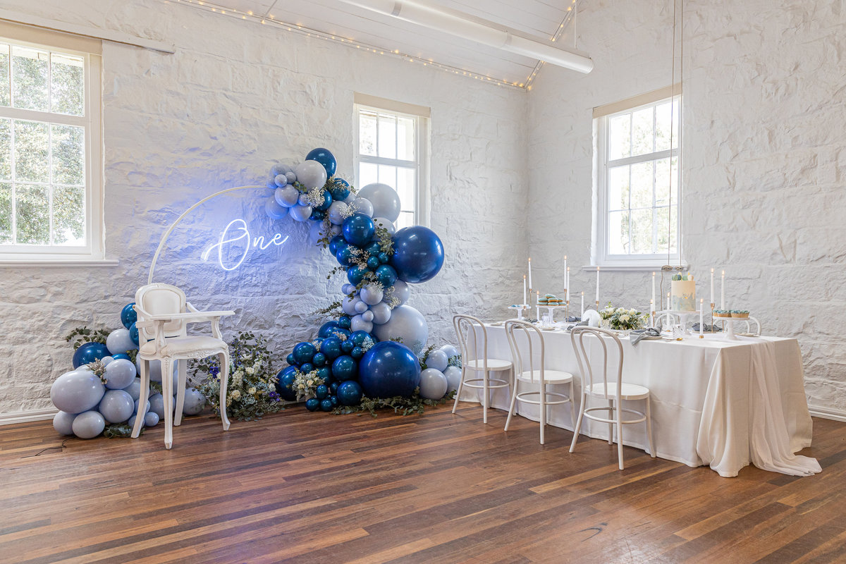 Christening-Venue-Melbourne-Mawarra-Functions-Boys-Christening-3