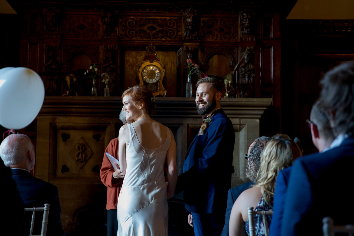 huntsham-court-wedding-photographer-devon-202