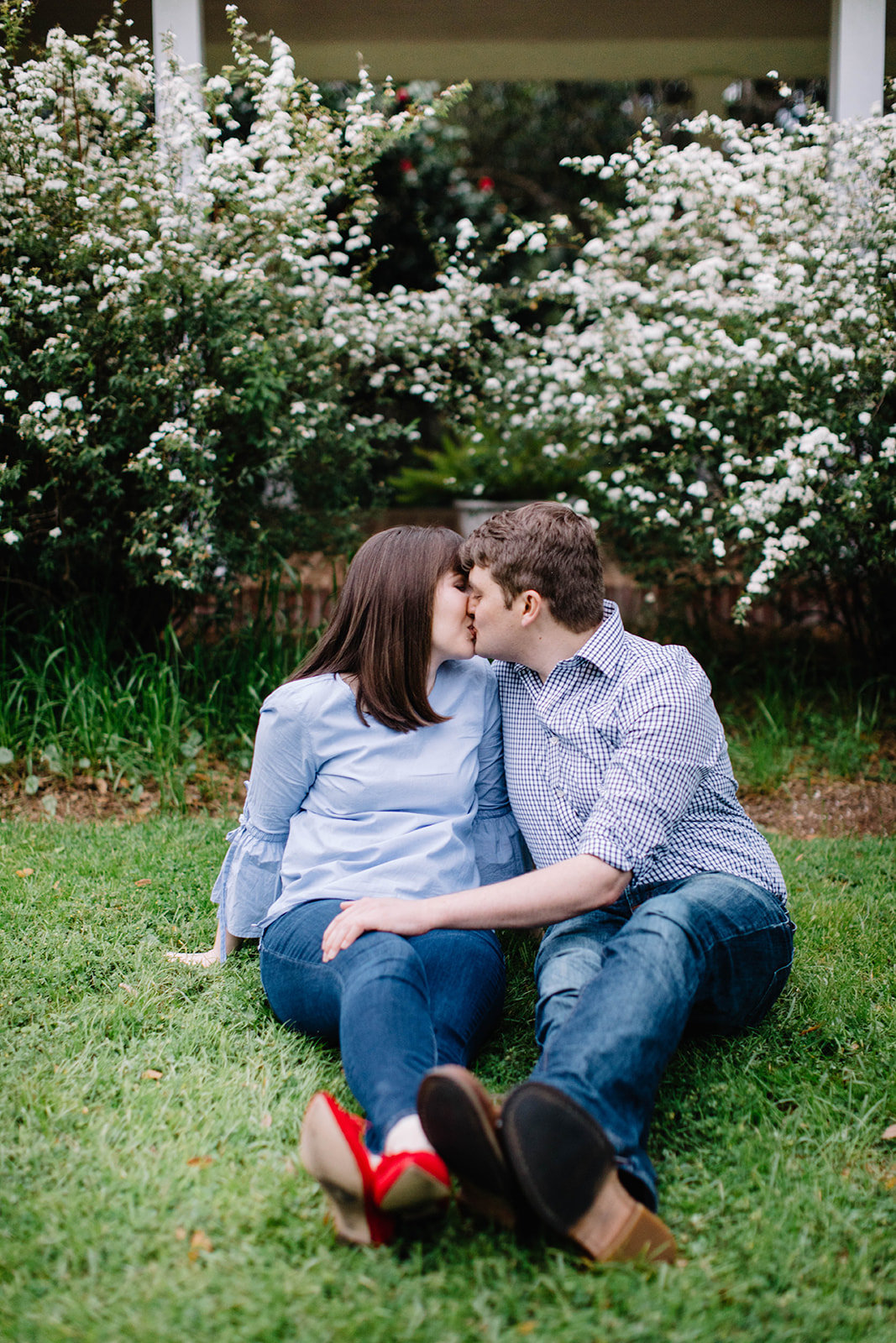 mccollough_engagement-73_websize