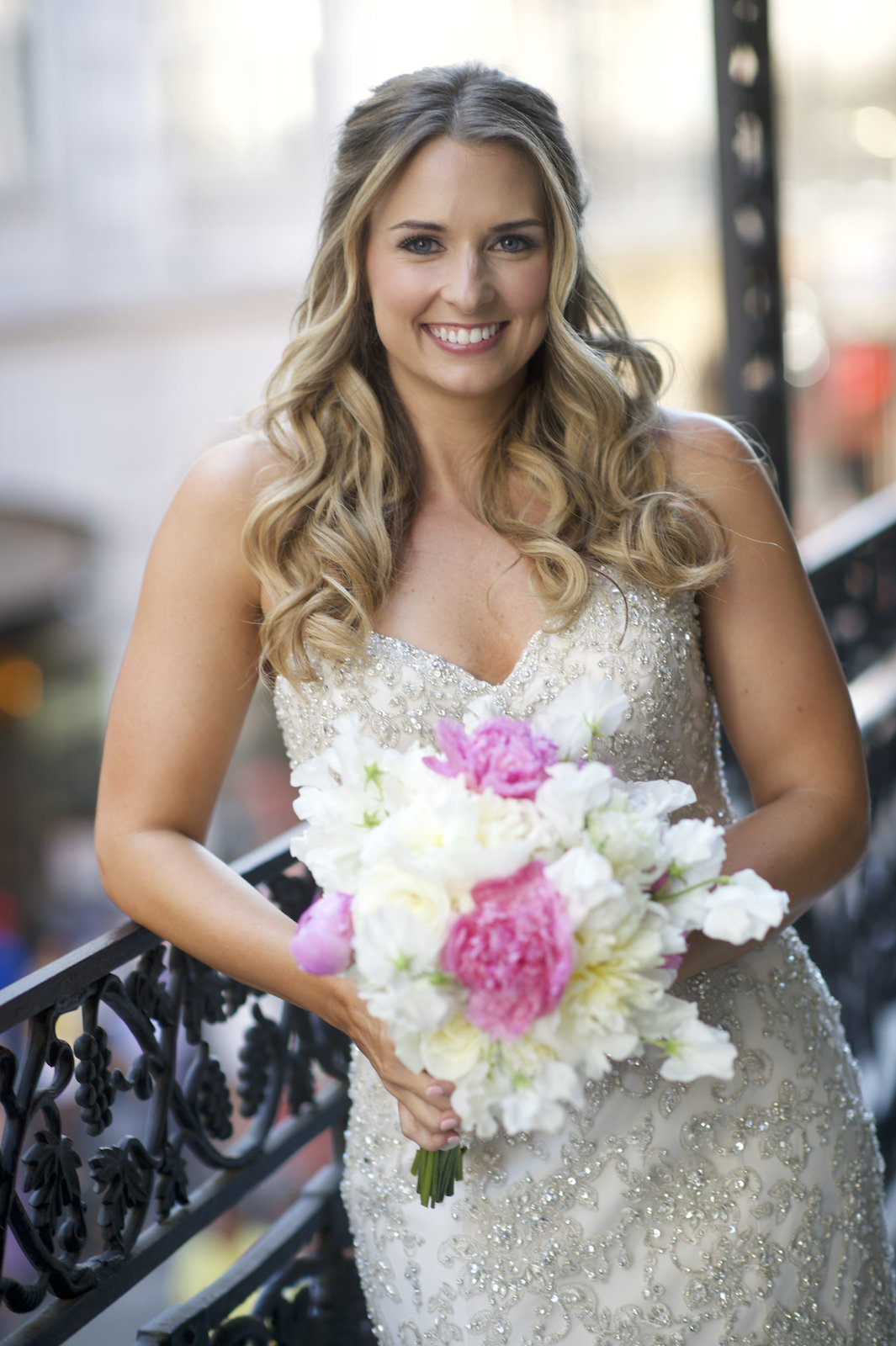 Marc Pagani Photography New Orleans Wedding portraits  206