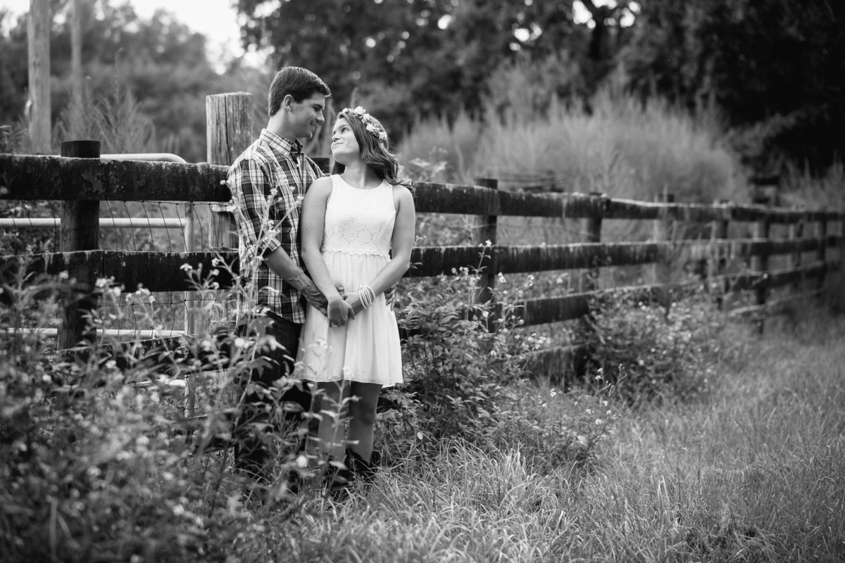 Jeanna Mike E Session 8 30 14-Jeanna Mike E Session 8 30 14-0046