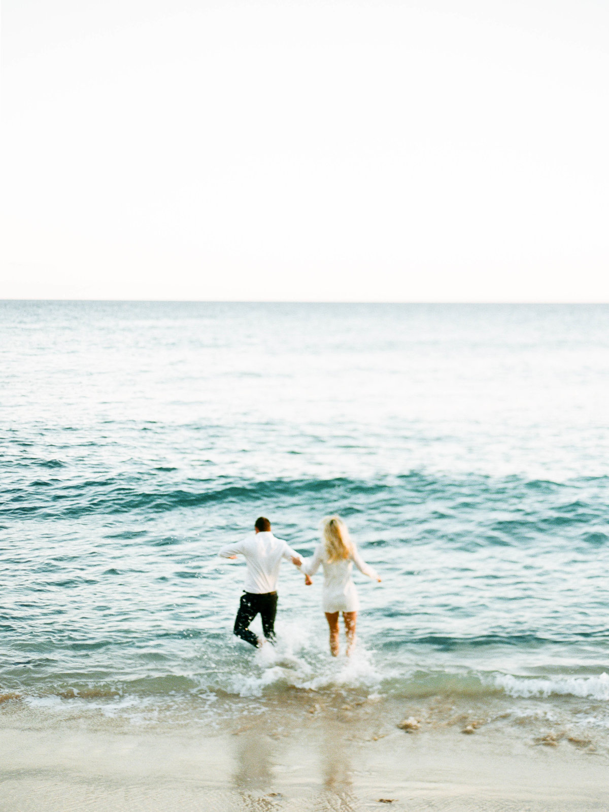 kauai-hawaii-destination-engagement-session-6