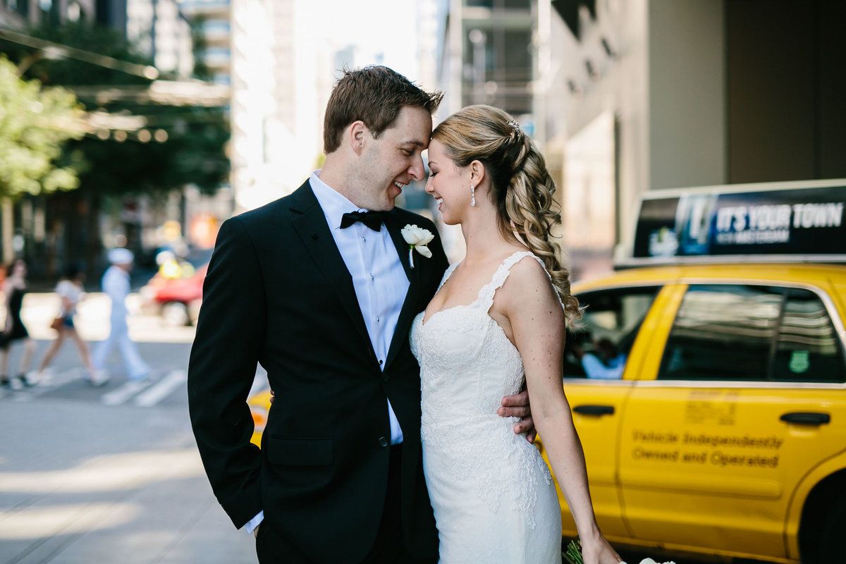Melissa Kilner Photography Seattle Wedding Photographer-082