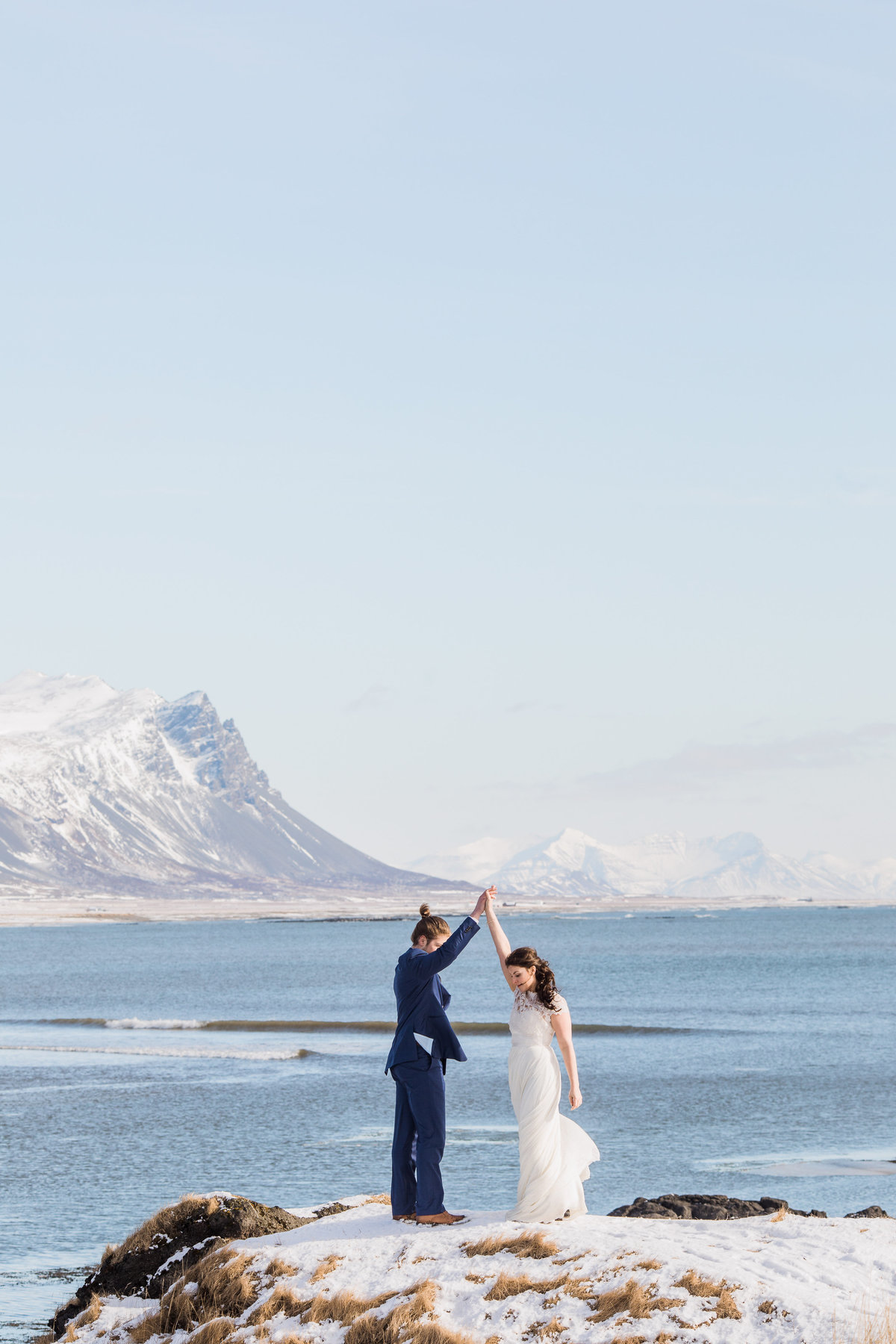IcelandWedding_OliviaScott_CatherineRhodesPhotography-630-Edit