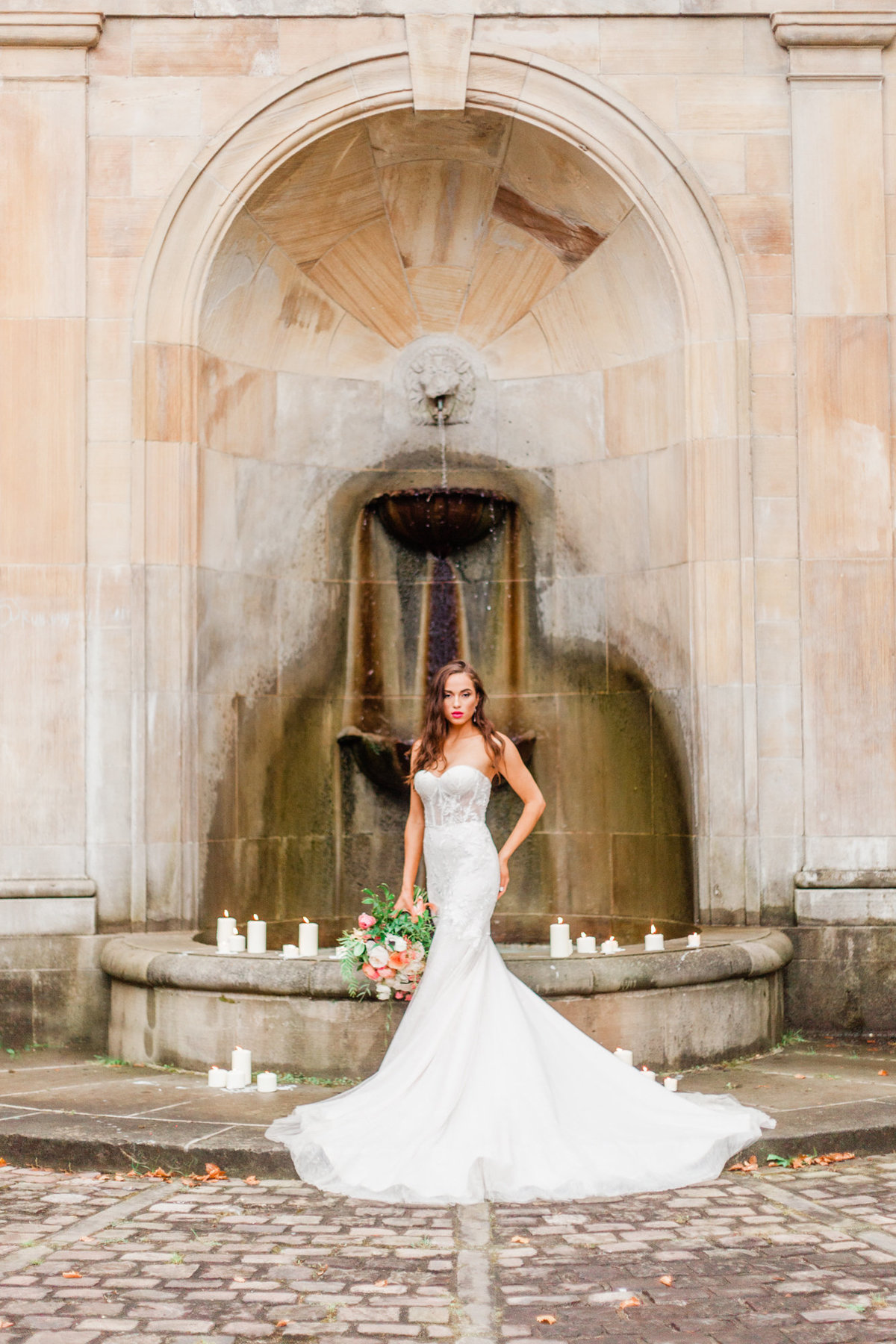 European Inspired Styled Shoot-291