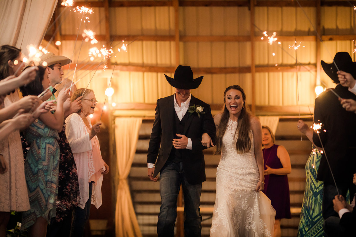 Nsshville Bride - Nashville Brides - The Hayloft Weddings - Tennessee Brides - Kentucky Brides - Southern Brides - Cowboys Wife - Cowboys Bride - Ranch Weddings - Cowboys and Belles166