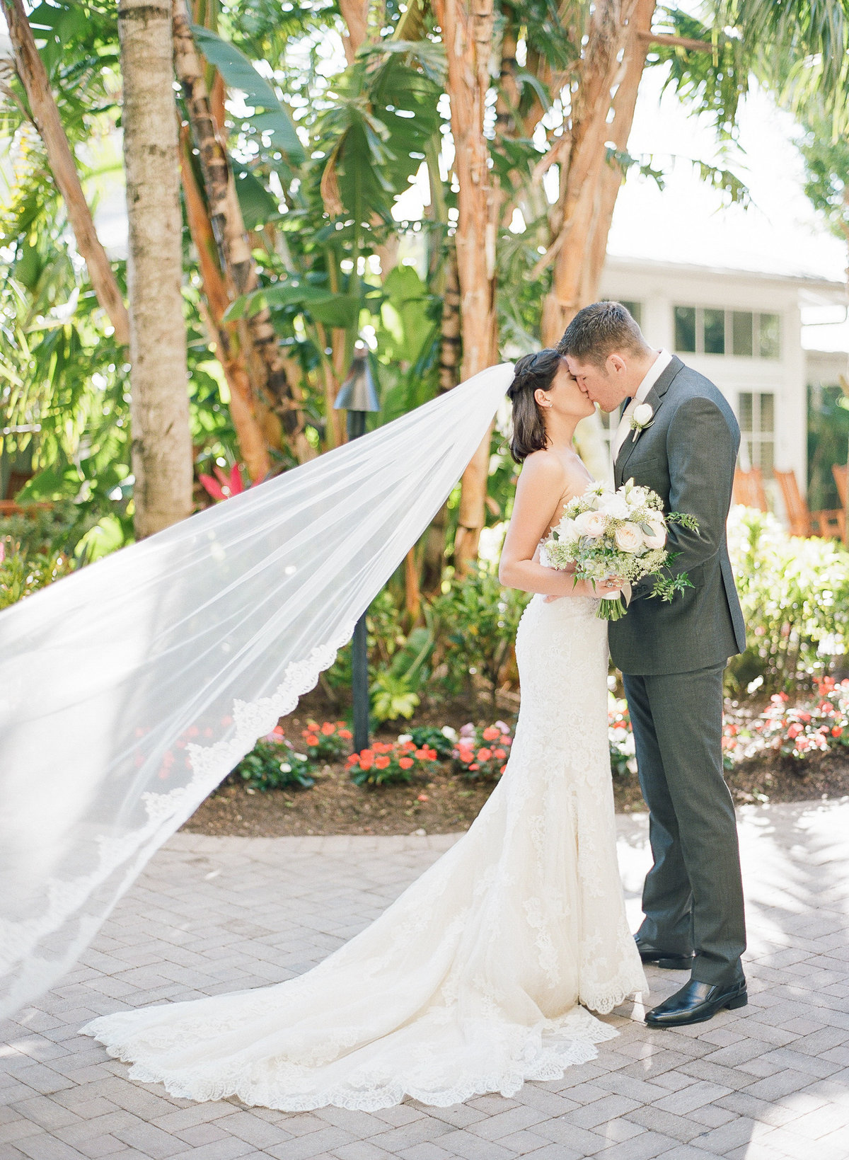 Tampa Wedding Photographer-65