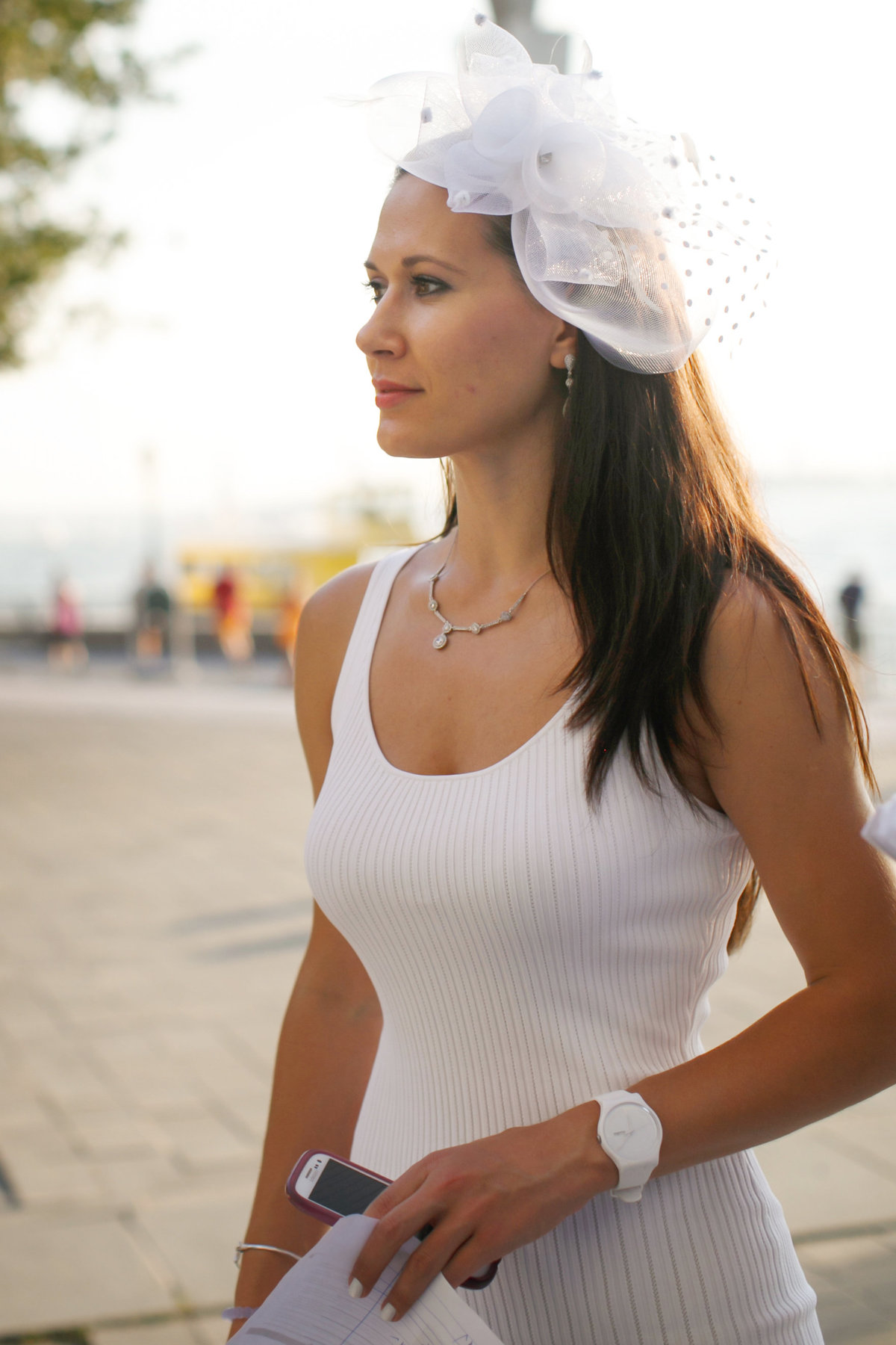 Amy_Anaiz_Le_Diner_En_Blanc_New_York_City_018
