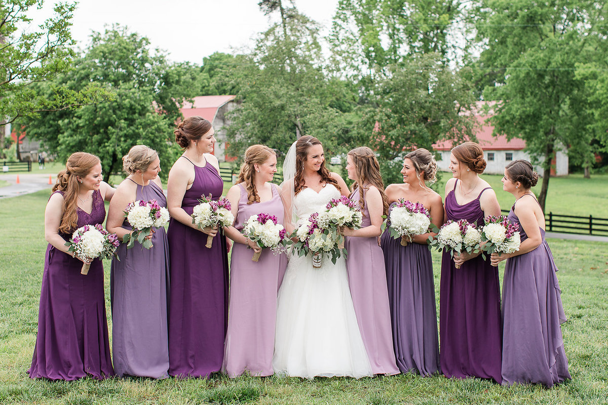 Bridal Party-22