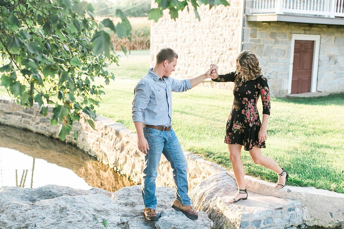 Brittany Thomas Photography_Brooke Engaged_3183