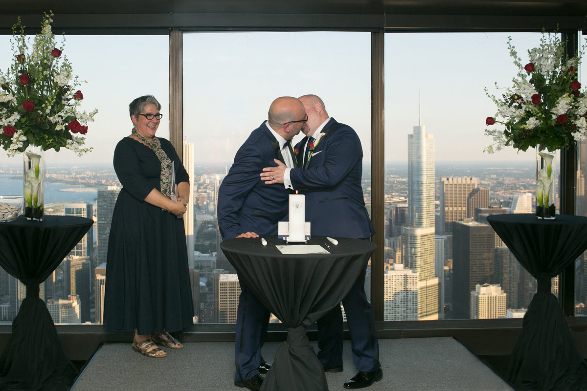 Hancock-LGBTQ-Wedding-54