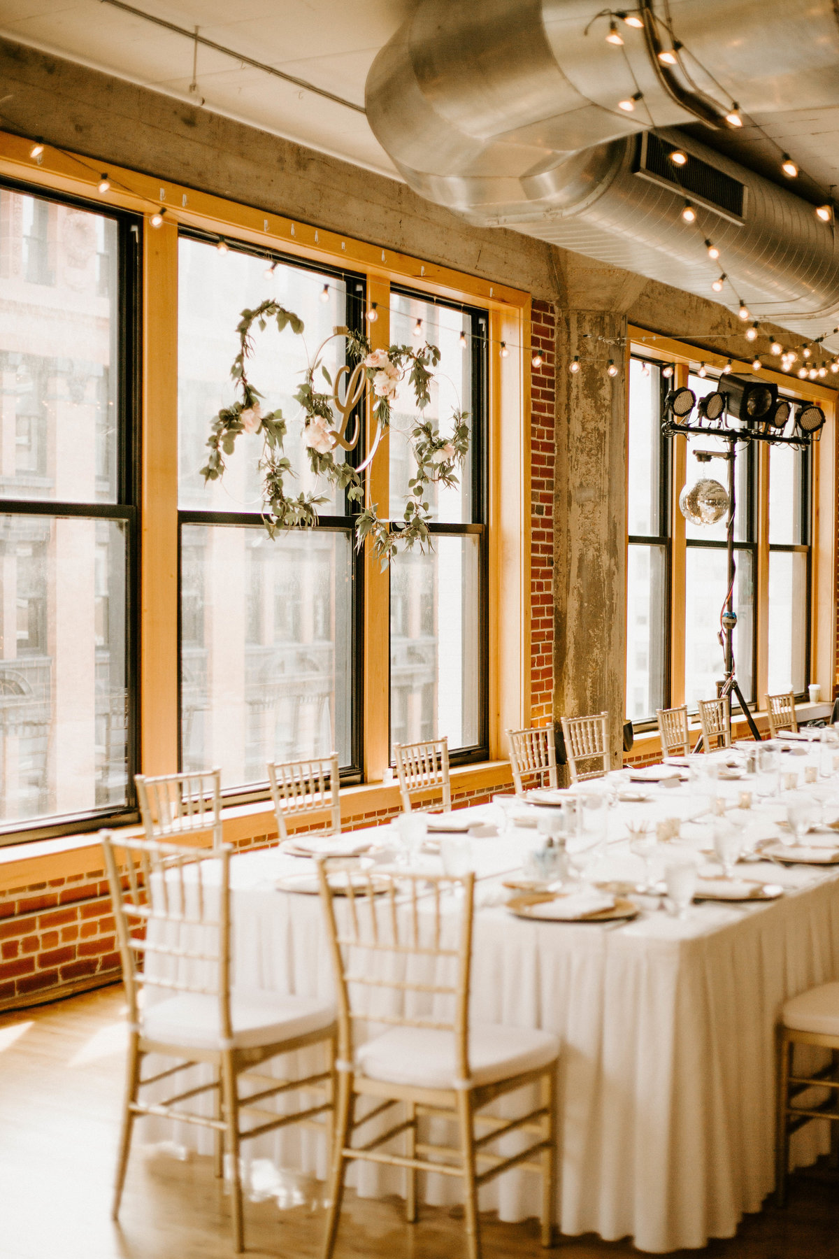 Windows on Washington Wedding  Abby + Steve  St. Louis  St. Louis Wedding Photographer  Allison Slater Photography833