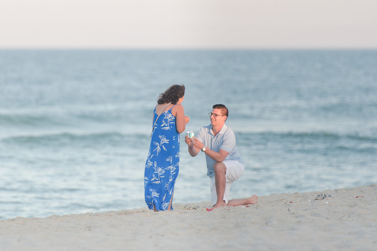 summer-surprise-proposal-lavallette-beach-new-jersey-wedding-photographer-imagery-by-marianne-4