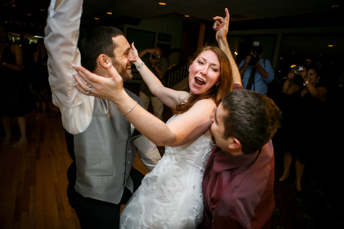 brooklyn-wedding-photographer-rob-allen-photography-Mayfair-Farms-West-Orange-NJ-3