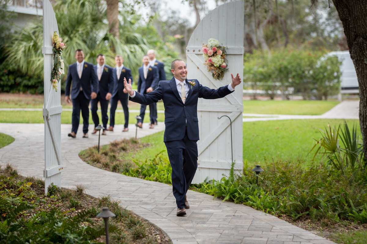 Beard_241Vero_Beach_Wedding_Documentary_Photographer_family_SeaglassPhoto