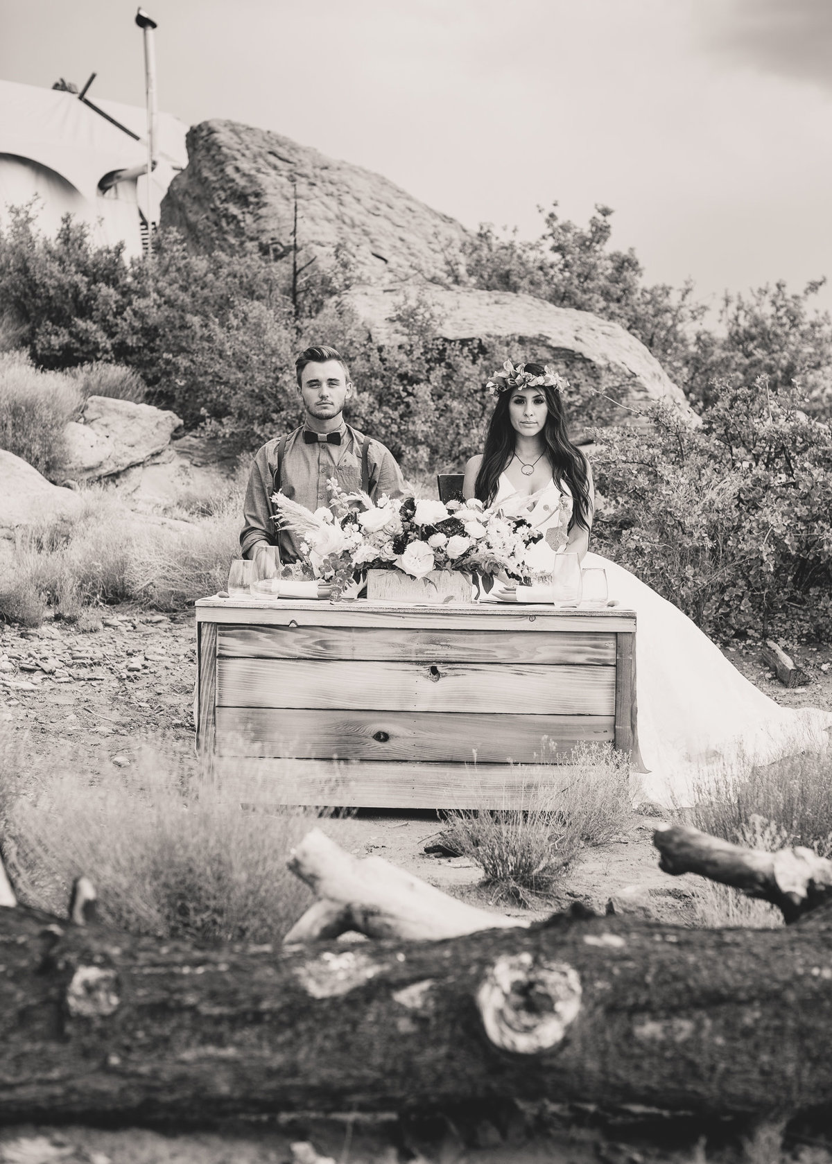 taylor-made-photography-zion-elopement-honeymoon-4382