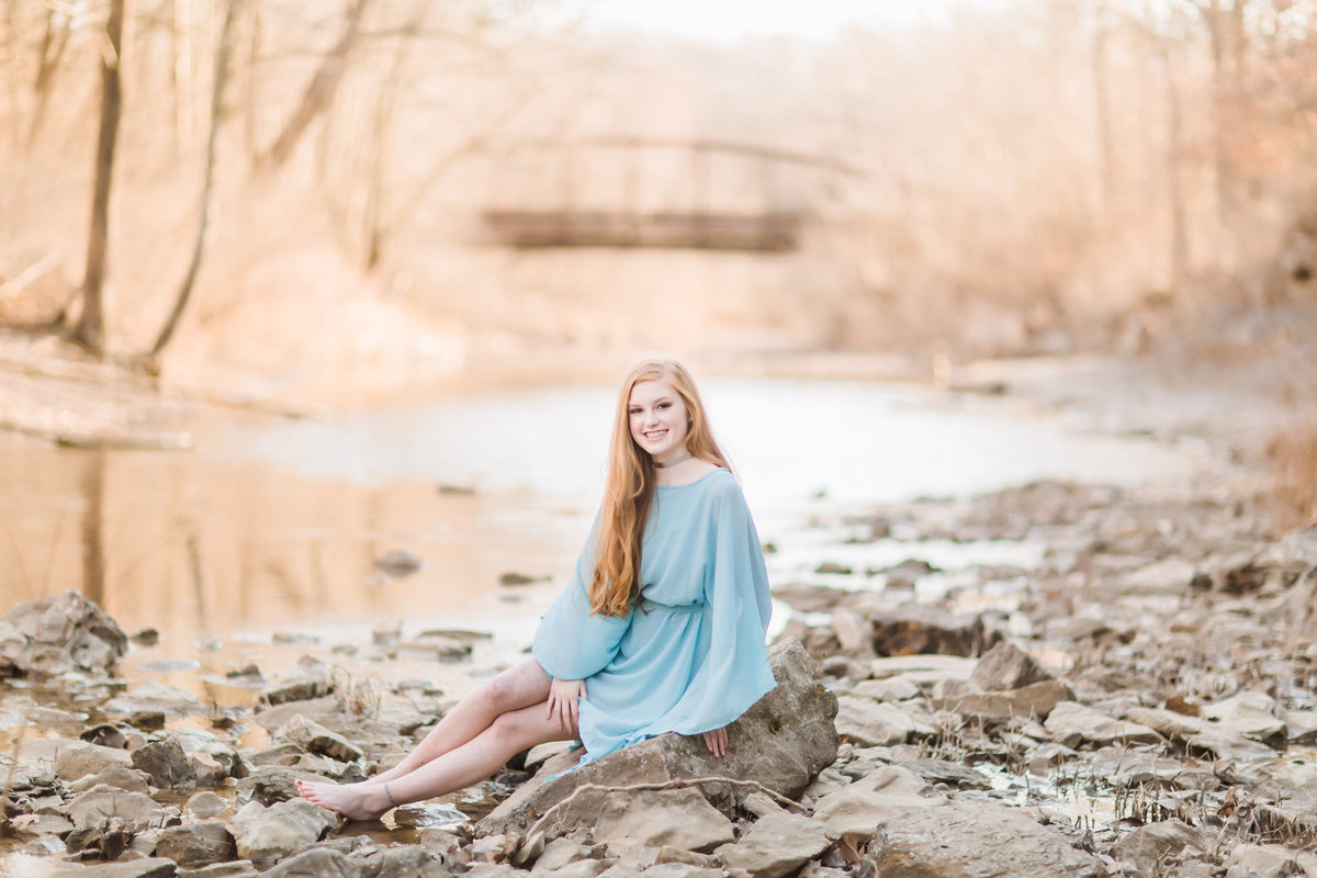 SeniorPortraits_ColumbiaMissouri_Daylin_CatherineRhodesPhotography-75