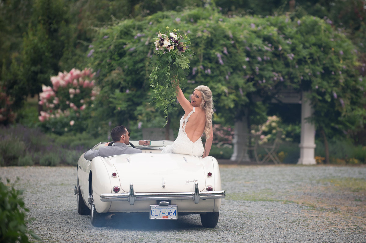 Vancouver Island Wedding Photography Suzanne Le Stage-10